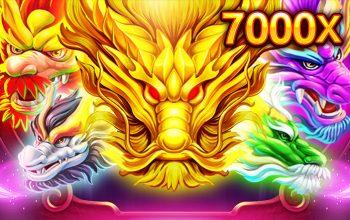 Daftar Main Game Slot Online Uang Asli Terbaik di Indonesia